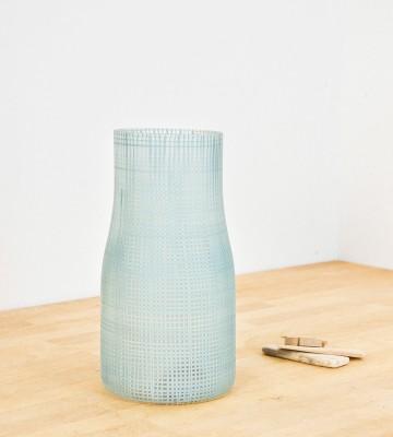 Vase Jane