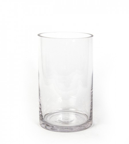 Vase simple