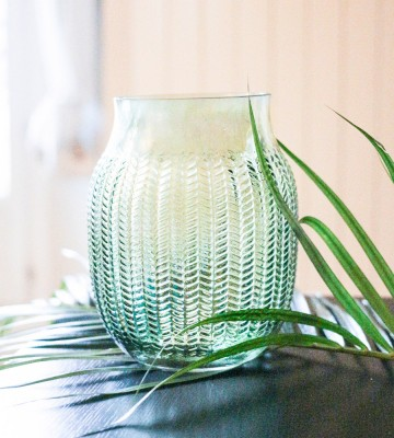 Vase Barbade